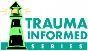 Trauma-Informed Solutions